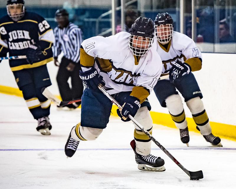 2016-11-20-NAVY-Hockey-vs-JCU-87