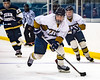 2016-11-20-NAVY-Hockey-vs-JCU-87