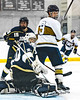 2016-11-20-NAVY-Hockey-vs-JCU-212