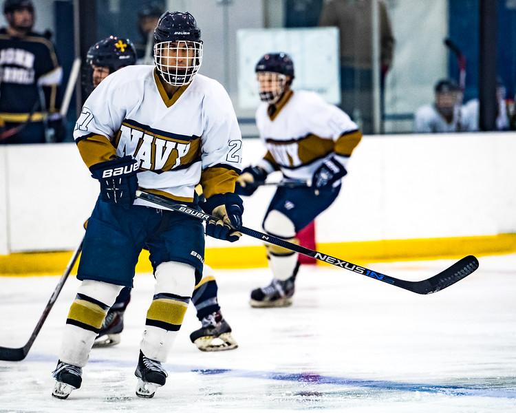 2016-11-20-NAVY-Hockey-vs-JCU-147