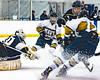 2016-11-20-NAVY-Hockey-vs-JCU-256