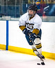 2016-11-20-NAVY-Hockey-vs-JCU-108