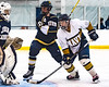 2016-11-20-NAVY-Hockey-vs-JCU-194