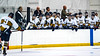 2016-11-20-NAVY-Hockey-vs-JCU-214