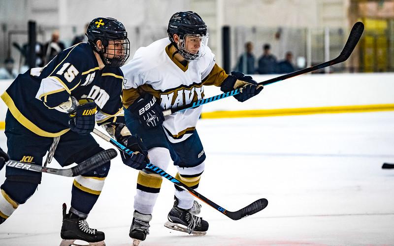 2016-11-20-NAVY-Hockey-vs-JCU-286