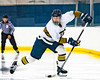 2016-11-20-NAVY-Hockey-vs-JCU-181