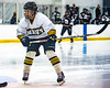 2016-11-20-NAVY-Hockey-vs-JCU-43