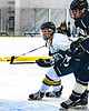 2016-11-20-NAVY-Hockey-vs-JCU-96