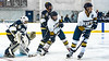 2016-11-20-NAVY-Hockey-vs-JCU-197