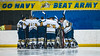 2016-11-20-NAVY-Hockey-vs-JCU-7