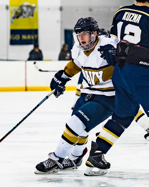 2016-11-20-NAVY-Hockey-vs-JCU-72