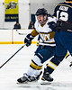 2016-11-20-NAVY-Hockey-vs-JCU-72