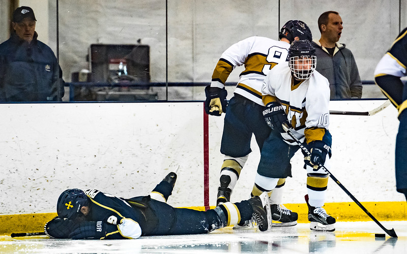2016-11-20-NAVY-Hockey-vs-JCU-200