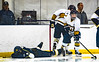 2016-11-20-NAVY-Hockey-vs-JCU-200