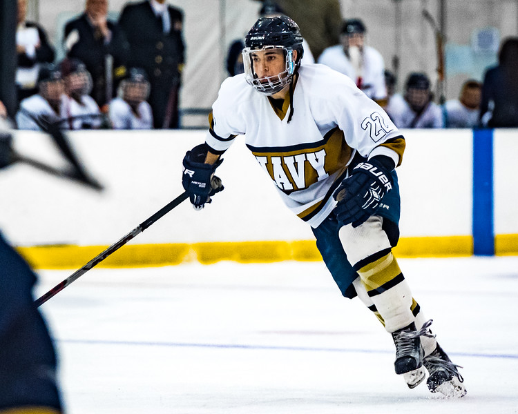 2016-11-20-NAVY-Hockey-vs-JCU-271