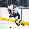 2016-11-20-NAVY-Hockey-vs-JCU-107