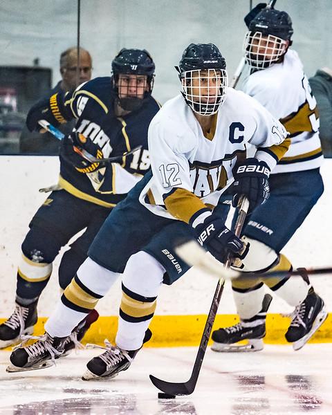 2016-11-20-NAVY-Hockey-vs-JCU-205