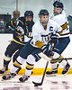 2016-11-20-NAVY-Hockey-vs-JCU-205
