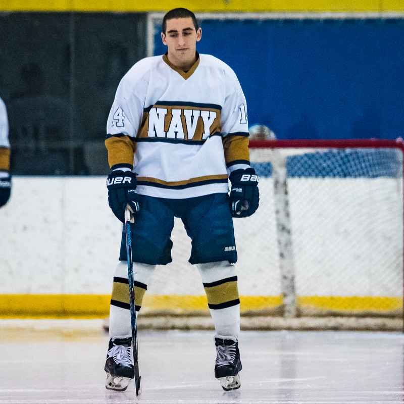 2016-11-20-NAVY-Hockey-vs-JCU-3