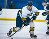 2016-11-20-NAVY-Hockey-vs-JCU-18