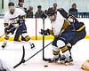 2016-11-20-NAVY-Hockey-vs-JCU-289