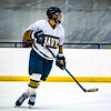 2016-11-20-NAVY-Hockey-vs-JCU-151