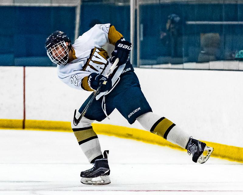 2016-11-20-NAVY-Hockey-vs-JCU-103