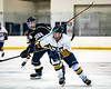 2016-11-20-NAVY-Hockey-vs-JCU-217