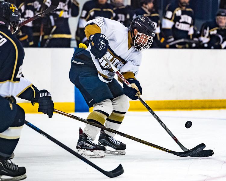2016-11-20-NAVY-Hockey-vs-JCU-132