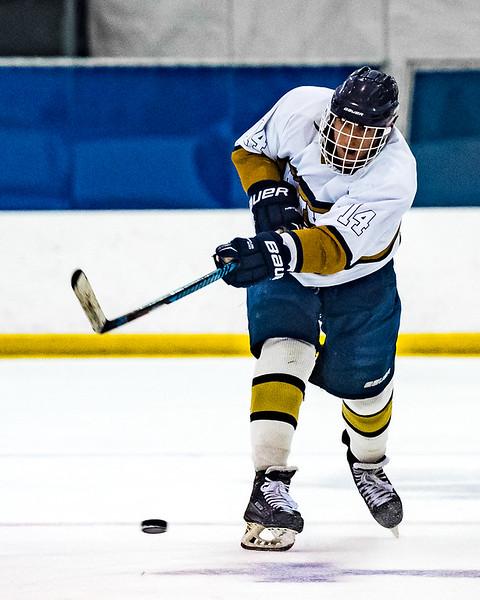 2016-11-20-NAVY-Hockey-vs-JCU-313