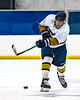 2016-11-20-NAVY-Hockey-vs-JCU-313