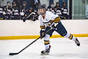 2016-11-20-NAVY-Hockey-vs-JCU-98