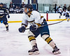2016-11-20-NAVY-Hockey-vs-JCU-64