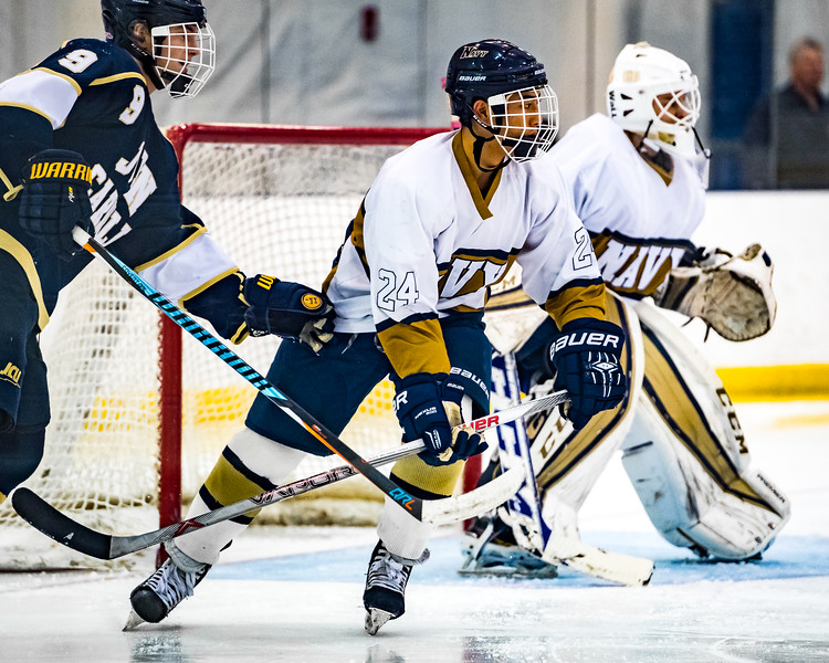 2016-11-20-NAVY-Hockey-vs-JCU-141