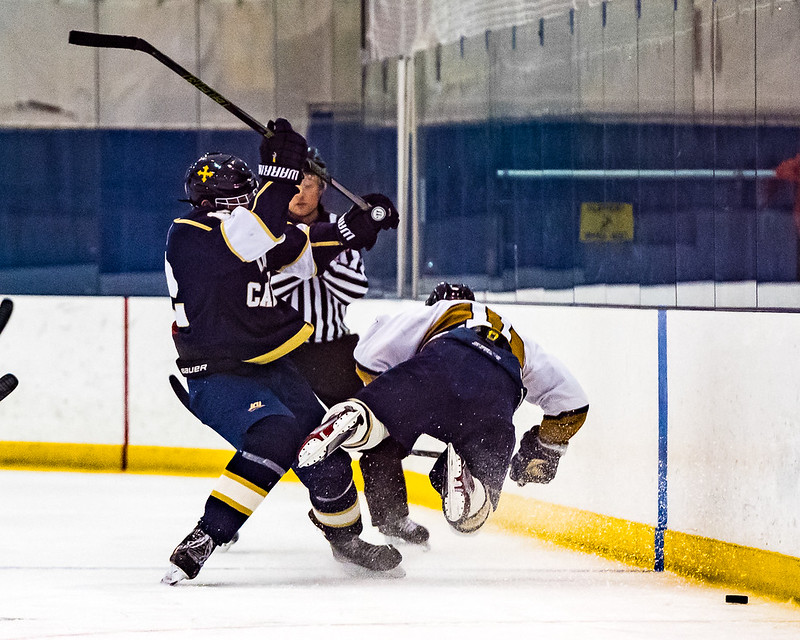 2016-11-20-NAVY-Hockey-vs-JCU-265