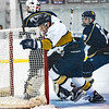 2016-11-20-NAVY-Hockey-vs-JCU-297