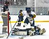 2016-11-20-NAVY-Hockey-vs-JCU-250