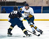 2016-11-20-NAVY-Hockey-vs-JCU-70