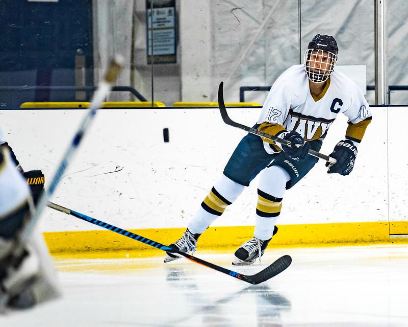 2016-11-20-NAVY-Hockey-vs-JCU-49