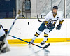 2016-11-20-NAVY-Hockey-vs-JCU-49