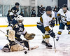 2016-11-20-NAVY-Hockey-vs-JCU-57