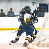 2016-11-20-NAVY-Hockey-vs-JCU-291