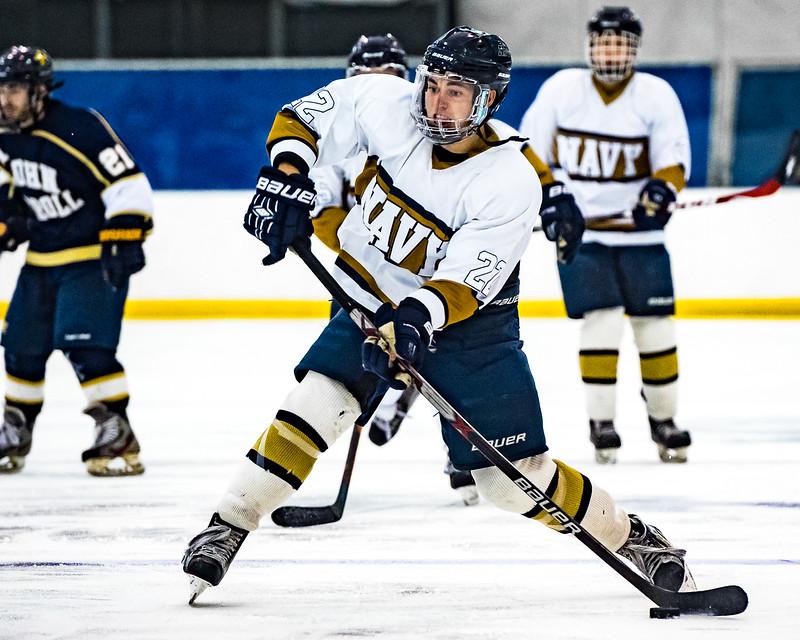 2016-11-20-NAVY-Hockey-vs-JCU-223