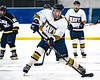 2016-11-20-NAVY-Hockey-vs-JCU-223