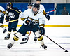 2016-11-20-NAVY-Hockey-vs-JCU-222