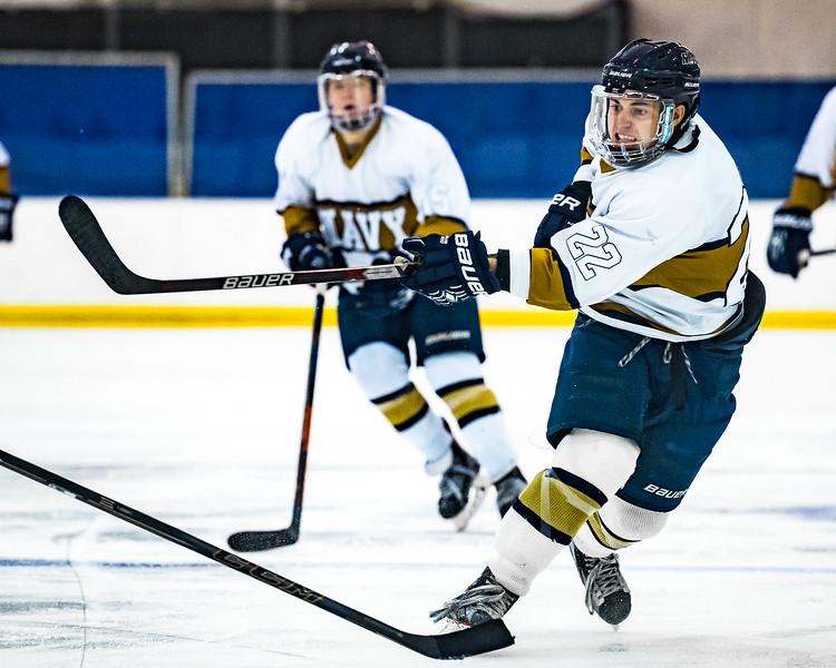 2016-11-20-NAVY-Hockey-vs-JCU-225