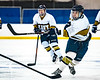 2016-11-20-NAVY-Hockey-vs-JCU-225