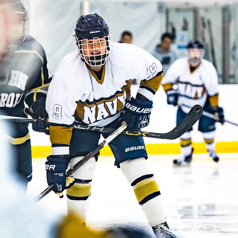 2016-11-20-NAVY-Hockey-vs-JCU-190