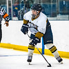 2016-11-20-NAVY-Hockey-vs-JCU-135
