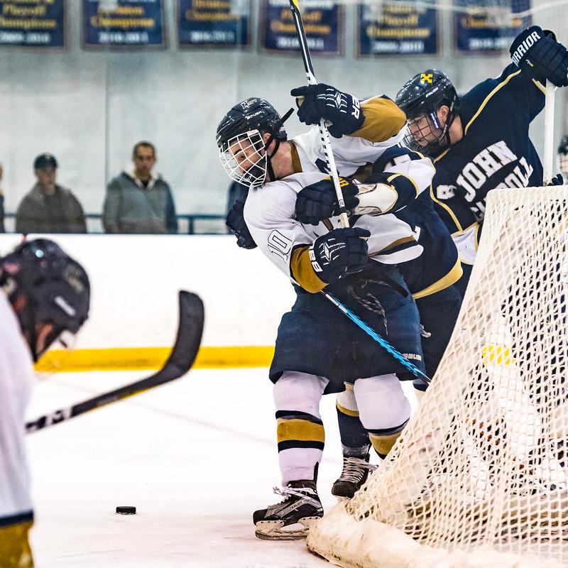 2016-11-20-NAVY-Hockey-vs-JCU-292